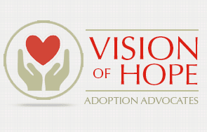 1-vision-of-hope