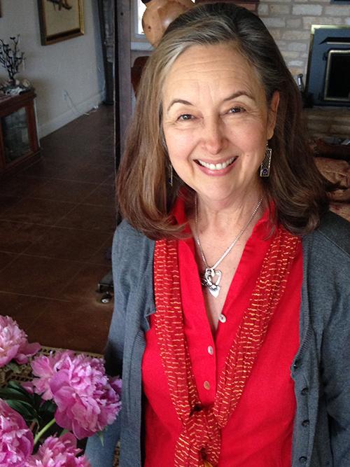 Janie Cravens, Director of Education at Adoption Advocates adoption agency