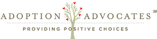 Adoption Advocates Logo