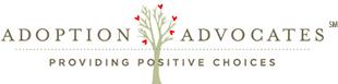Adoption Advocates Logo