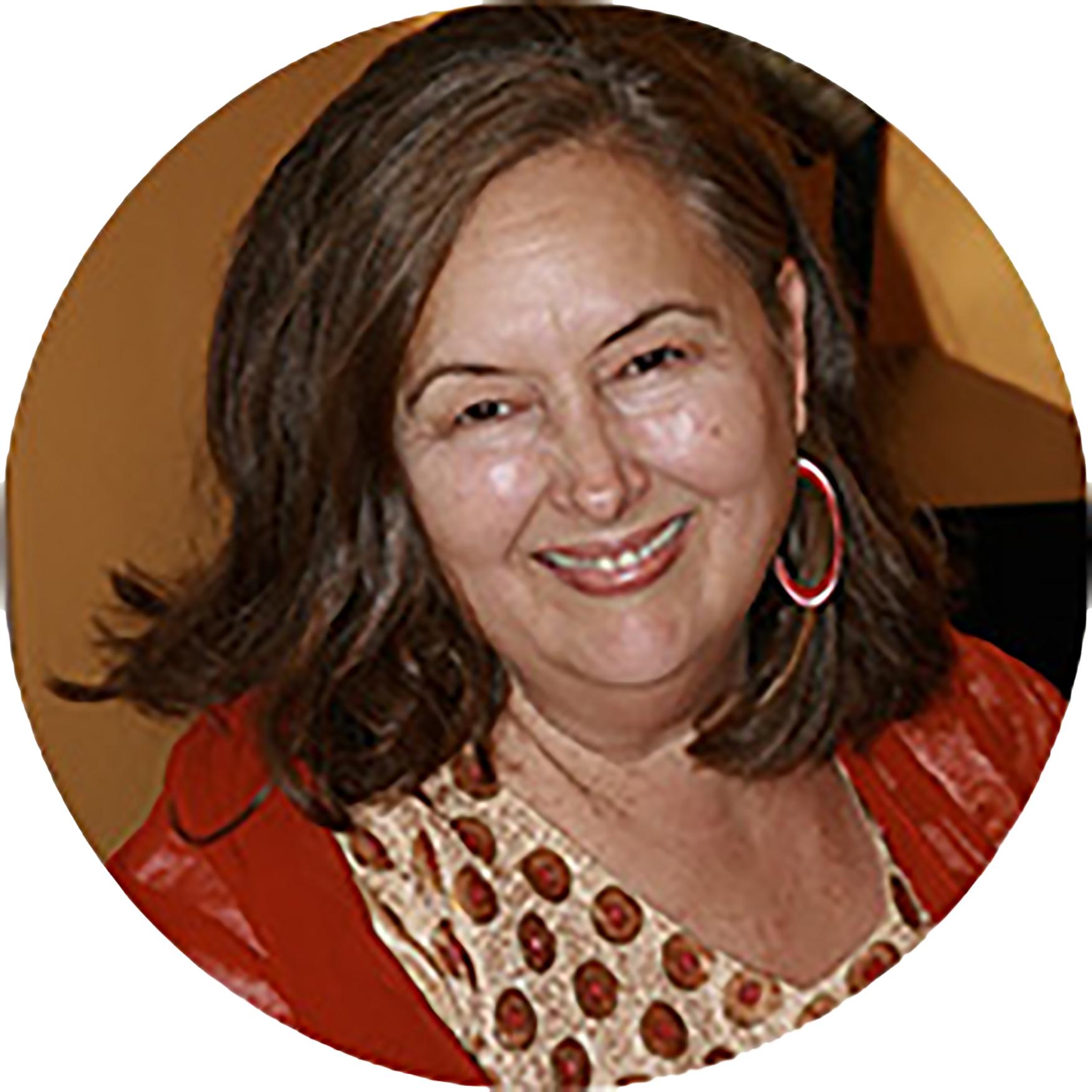 Janie Cravens, LMSW-ACP